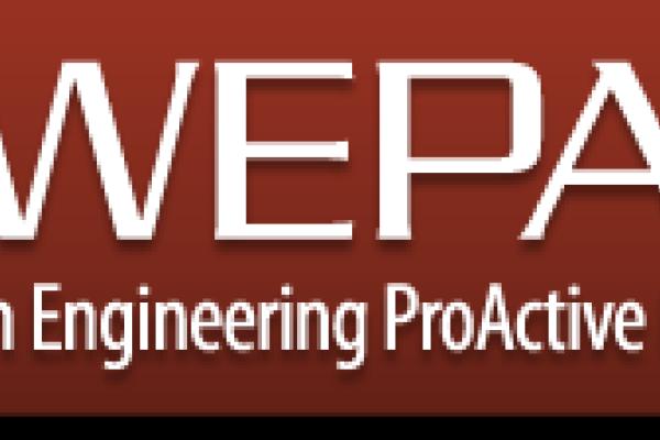 WEPAN logo