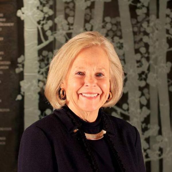 Ann B. Smead
