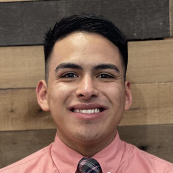 Erick Quintanilla