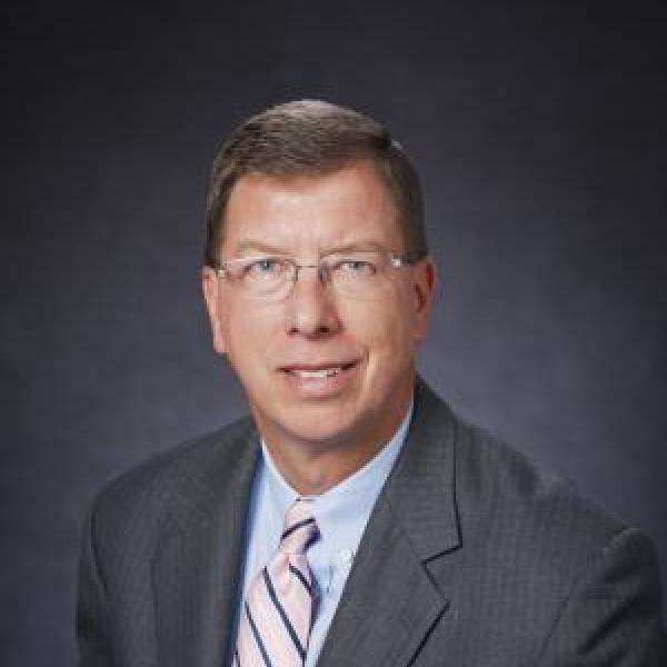 Clifford L. Pearson