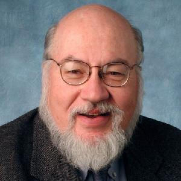 Dale N. Hatfield