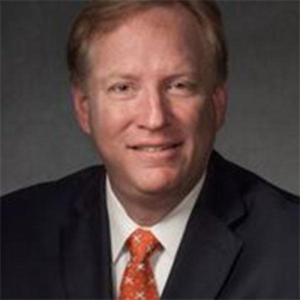 Frank J. Doerner