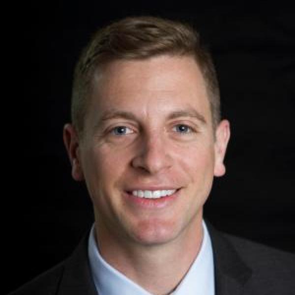 Jon R. Goldsmith