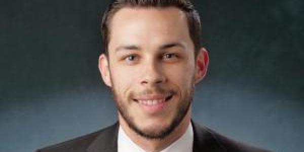 Cameron Deverel-Rico