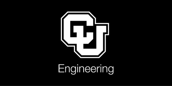 CU Engineering logo