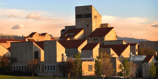 Engineering Center