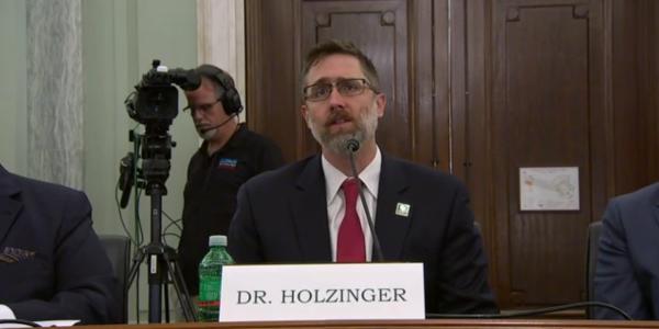 Marcus Holzinger