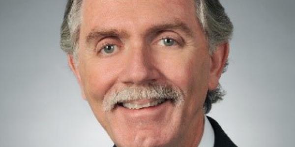 Roger McNamara