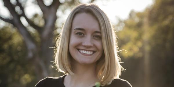 Erica Jenson