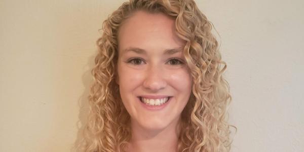 Kristen Bruchko