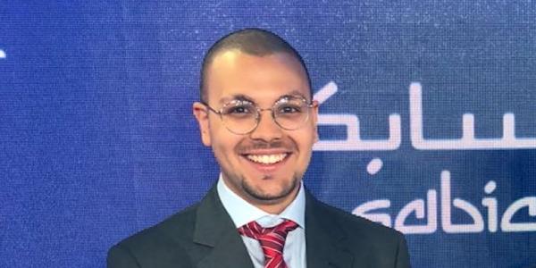 Mohammed Alwakeel