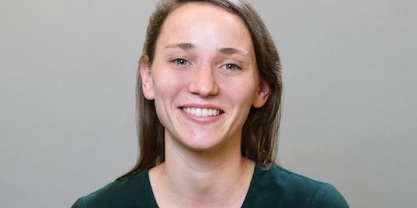 Allison Morgan