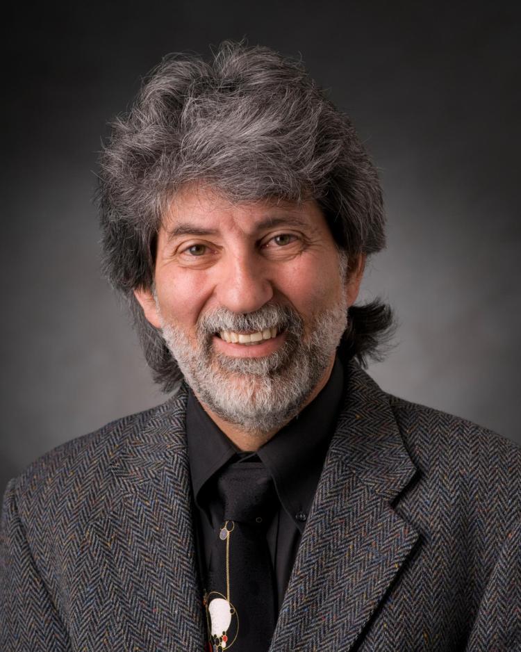 Jim Brasseur