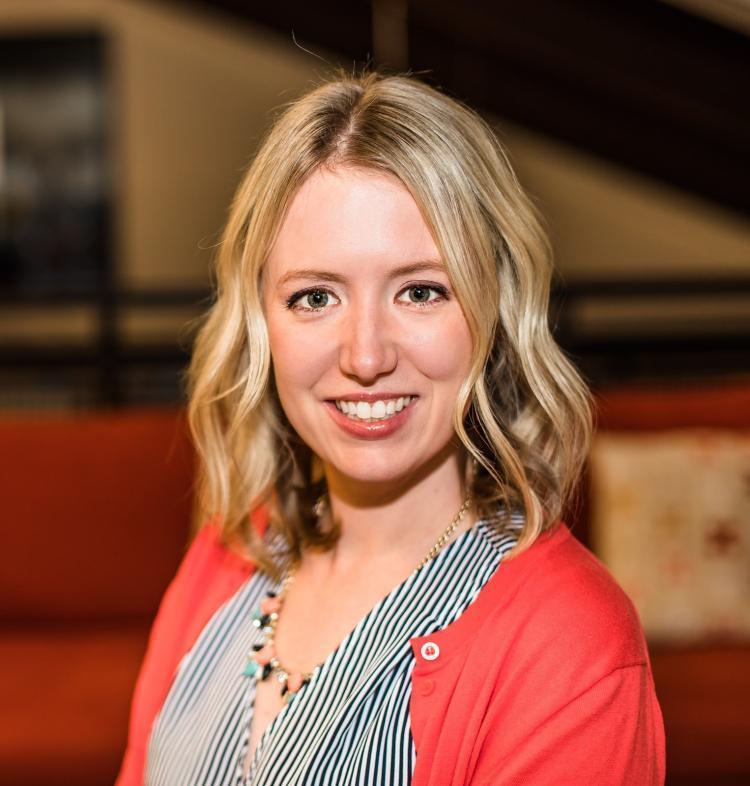Nicole Labbe