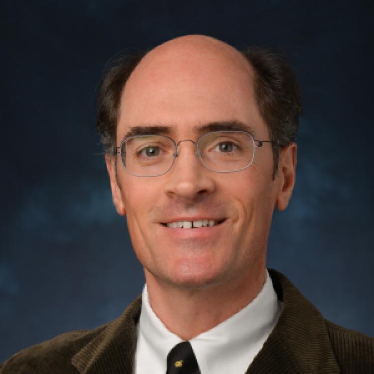 Richard A. Regueiro