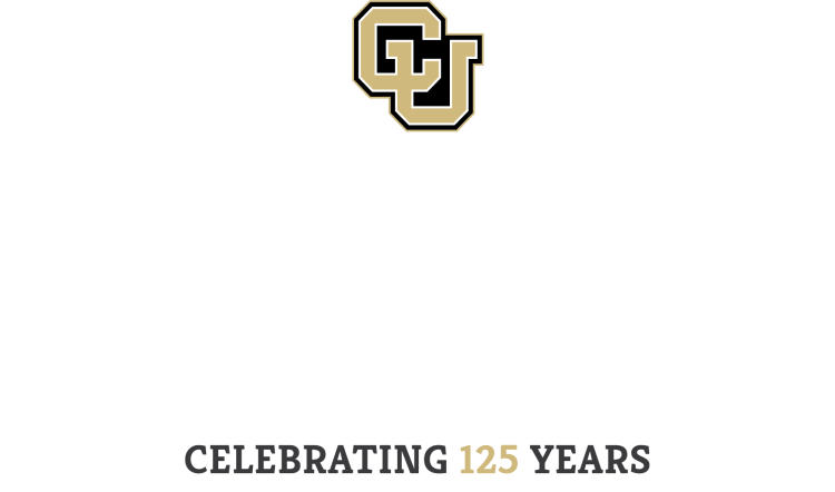 College of Engineering and Applied Science Celebrating 125 Years