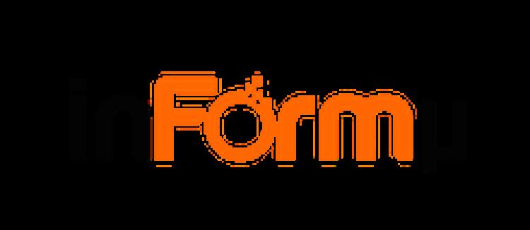 informu logo