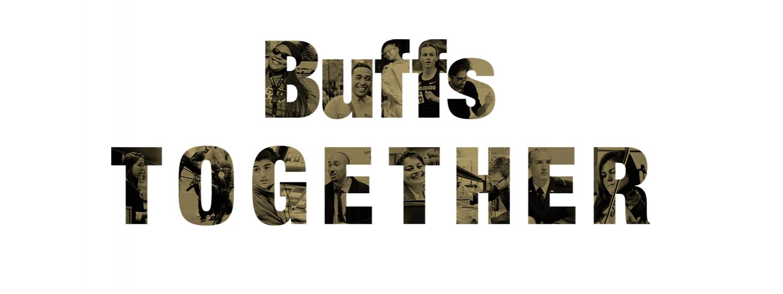 Buffs Together Image