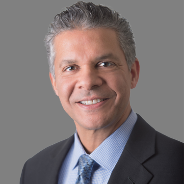 David Gupta