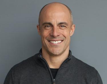 Eric Roza profile picture