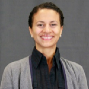 Cynthia Hampton