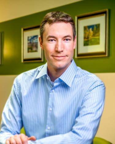Greg Rieker