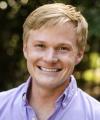 Christoffer Heckman, Assistant Professor in Computer Science at CU Boulder