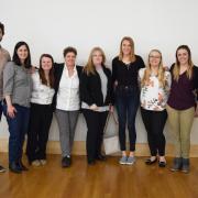 AQIQ Team and Teachers