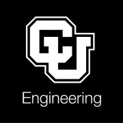 CU Engineering logo