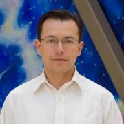 Paul Sánchez