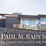 Rady school
