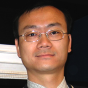 John Zhai