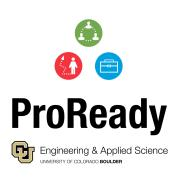 ProReady logo