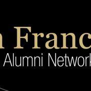 San Francisco Alumni Network