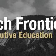 Tech Frontiers