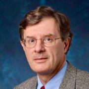 Albin J Gasiewski
