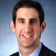 Joel Kaar
