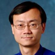 Zhiqiang (John) Zhai