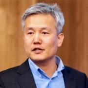 Sehee Lee
