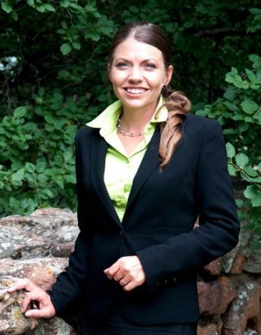 Angela Thieman Dino