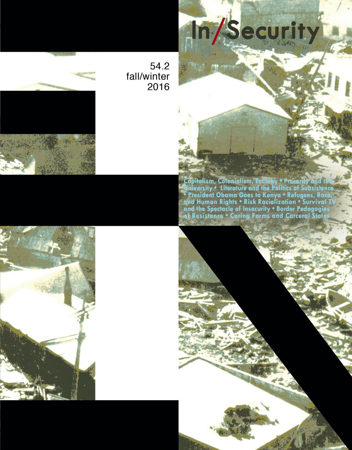 54.2_cover.jpg (2