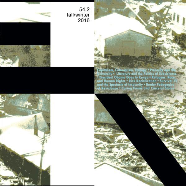54.2_cover.jpg (2.