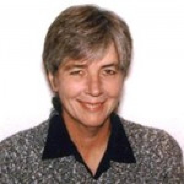 Ann Kibbey