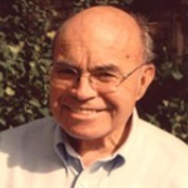 Douglas Burger