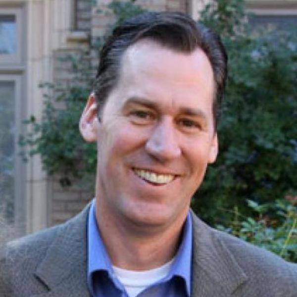 David Glimp