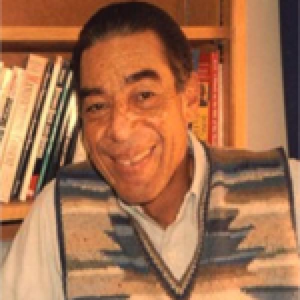Ronald Billingsley