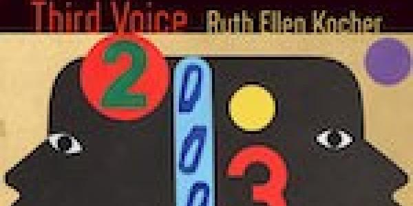 Third Voice