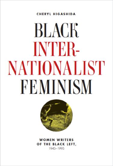 "Women Writers of the Black Left, 1945-1995"""