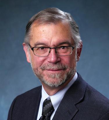 Jeff Cox Headshot