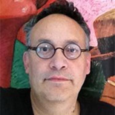 Jeffrey DeSchell